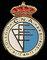 C.N.A. Colegio Árbitros de Alicante.