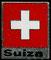 Suiza (escudo nacional).