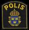 Sverige Polis.