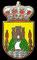 Sanlúcar de Guadiana.