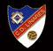 C.D. Linares - Linares.