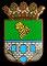 Alhama de Almería.