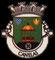 Canelas - Vila Nova de Gaia.