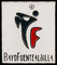 Rayo Fuentealbilla - Fuentealbilla.