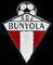S.D.J. Bunyolà - Bunyolà.