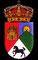 Junta de Traslaloma.
