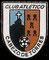 Club Atl. Cabezo de Torres - Cabezo de Torres.