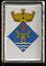 Consell Insular de Formentera.