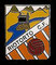 Riotorto C.F. - Riotorto.