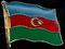 Azerbaiyán.