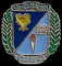Escuela Técnica Policial - Macarao-Caracas.