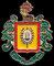 Brigada Militar do Rio Grande do Sul.