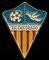 F.C. Can Dragó - Barcelona.