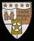 Cádiz Provincial C.F. - Conil de la Frontera.