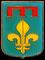 Provence (provincia antigua).
