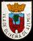 Oliveira de Azeméis.