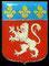 Lyonnais (provincia histórica).