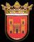 Vilanova de Alcolea.