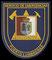 Servicio de Emergencias, Protección Civil de Puerto Lumbreras (Murcia).