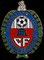 Torrellano Íllice F.C. - Torrellano.