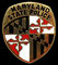 Maryland State Police - Maryland.