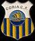 Coria C.F. - Coria del Río.