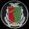 Guinea (escudo nacional).