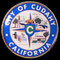 Cudahy - California.