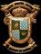 Academia de Guardias de la Guardia Civil - Úbeda.