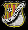 A.D. Gooll - Zaragoza.