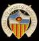 C.E. Sabadell - Sabadell.