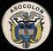 C.D. Asocolón - Pamplona.