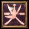 Omán (escudo nacional).