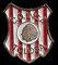 C.D. Inca - Tolosa.
