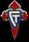 Club Celta Turista - Vigo.