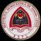Timor Oriental (escudo nacional).