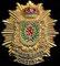 Policía Local Coslada.
