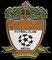 Bolivia Azcorri F.C. - Getxo.