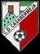 C.D. Casabermeja - Casabermeja.