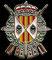 Regimiento de Infantería Ligera Tercio Viejo de Sicilia 67 - Guipúzcoa.