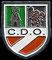 C.D. Orduña - Orduña.