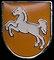 Niedersachsen (Estado).