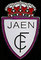 Real Jaén C.F.  hist 03 Real Jaén - Jaén
