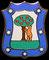 Histórico Madrid. Año 1222 (Concejo)