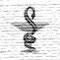 """<a href =""""http://cargnelli.jimdo.com/index-des-secteurs-d-activit%C3%A9/sant%C3%A9/"""">santé</a>"""