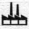 """<a href =""""http://cargnelli.jimdo.com/index-des-secteurs-d-activit%C3%A9/industrie/"""">industrie</a>"""