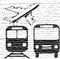 """<a href =""""http://cargnelli.jimdo.com/index-des-secteurs-d-activit%C3%A9/transports/"""">transports, logistique</a>"""