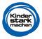 http://www.kinderstarkmachen.de/