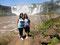 Lorena - Natalia - Cataratas del Iguazú