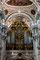 Orgel mit 17.974 Pfeifen und 233 Registern sowie vier Glockenspiele